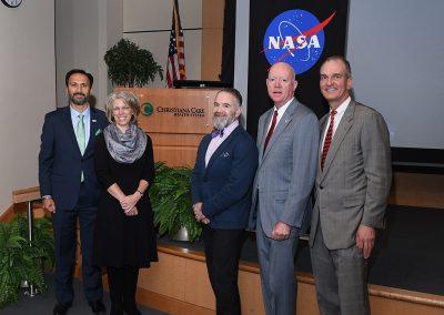 2017 NASA Speaker_Planners